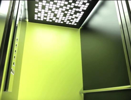 ¡Estrenamos vídeo presentación en Interlift!