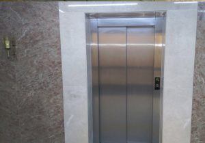 modernizacion-ascensor-nuevo
