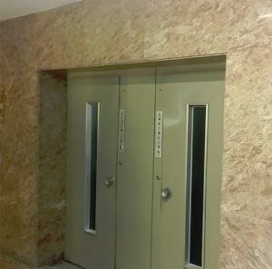 modernizacion-ascensor-viejo