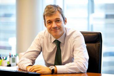 El PAIS entrevista a Xavier Martinez Adjunto a la Dirección de Ascensores Eninter