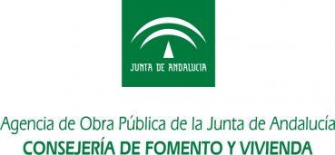 Llegan las ayudas para la rehabilitación de edificios en Sevilla de la convocatoria 2016