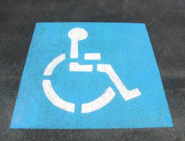 Los edificios no accesibles podrán ser denunciados