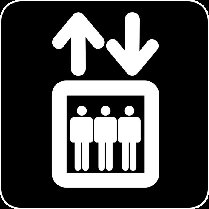 ascensores sin foso o de foso reducido