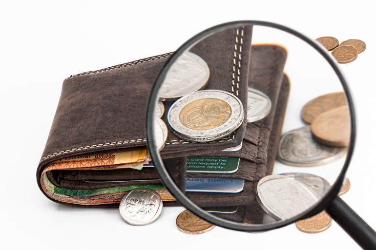 Presupuesto de un ascensor: ¿Qué debes tener en cuenta?