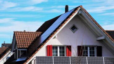 Subvenciones de obras para la rehabilitación de edificios