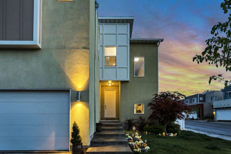 Usos y ventajas de los ascensores para casas unifamiliares