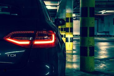 Mantenimiento del parking comunitario, ¿pago si no tengo plaza?
