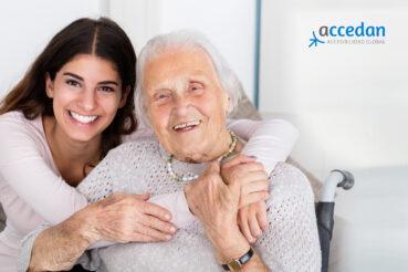 Los primeros en ofrecer movilidad a nuestros clientes incluso en periodos de avería