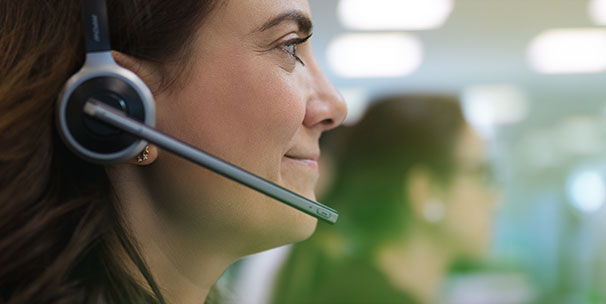 Conoce Call Center 24h
